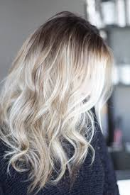less damaging hair colors most natural least damaging hair extensions dkw styling