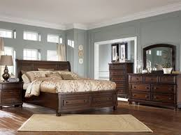 Cali King Bedroom Set Destroybmxcom - Ashley furniture bedroom sets prices