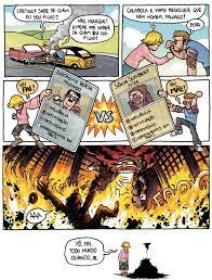 Pokemon Hantei -