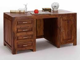 solde bureau solde salon une bureau jn8 salle lit armoire dangle la005 castorama