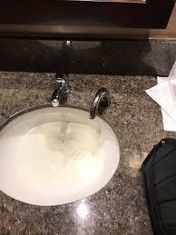 drano for bathroom sink clogged bathroom sink drano beautiful wonderful clogged bathroom