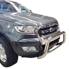 ford ranger 2015 ford ranger 2015 exterior accessories ford custom utes nz
