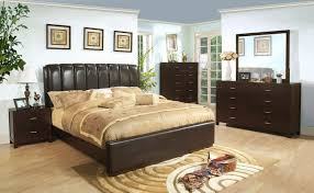 queen size bed frame near me tags unusual full size bedroom