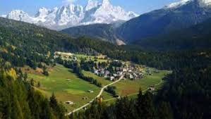 soggiorni termali soggiorni montani e termali per la terza e quarta età comune di