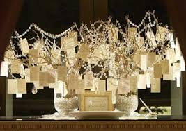 wedding wishes tree ideas for wedding wish trees instead of guest books holidappy