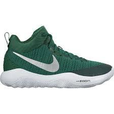 Nike Zoom nike zoom rev tb basketball shoes barcelona sporting goods