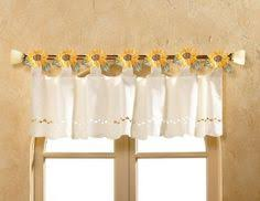 Ladybug Kitchen Curtains by Two Part Series On How To Make And Pleat A Swag Valance By Scott