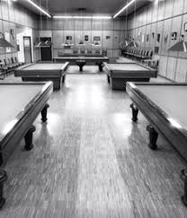 Best Pool Table Brands by The 4 Best Pool Table Brands For Your Billiards Hall Feedster