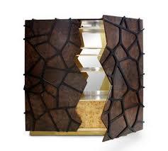 schrank design designer schrank aus holz erinnert an das gleichnamige sternbild