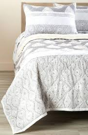 black and white bedroom comforter sets white double bed quilt covers white bed duvet covers nordstrom at