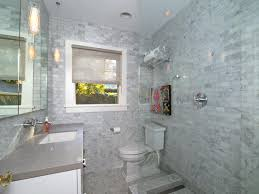 white and gray bathroom ideas gray master bedrooms ideas hgtv