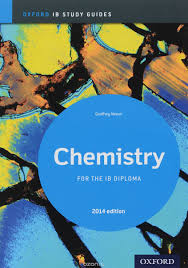 hitendra patel study guide to organic chemistry plastfactor