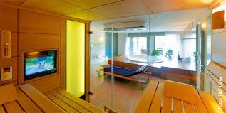 badezimmer mit sauna und whirlpool badezimmer mit sauna und whirlpool migrainefood ragopige info