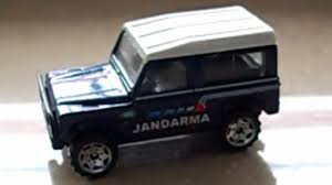 matchbox land rover defender 110 review matchbox 2006 land rover ninety jeep youtube
