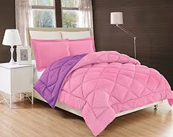 top 10 best girls twin bedding in a bag top reviews no place