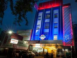 hotel lexus plaza residence north sumatera province hotels best rates for hotels in north
