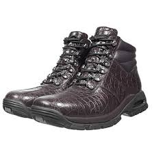 gk9269 discount air jordan boots u0026trail shoes icy cole haan