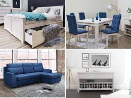 Furniture Packages Whitewash Bedroom Dining Living BC - Home starter furniture packages
