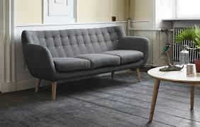 sofa company enchanting sofa company cape town on interior home addition ideas