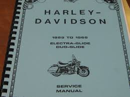 then and now automotive 1959 1960 1961 1962 1963 1964 1965 harley
