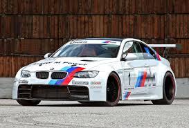 sports cars bmw alfa lt u201eg power bmw m3 gt2 r u201c u2013 720 ag ir 700 nm