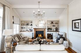 Living Room Traditional Furniture 21 Cozy Living Room Design Ideas