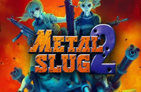 metal slug 2 apk metal slug 2 iphone free ipa for iphone ipod