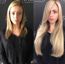 easilocks hair extensions easilocks dartford hairdressers nails tanning beauty salon