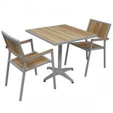 chaise et table de jardin pas cher gracieux table et chaises de jardin pas cher table chaises jardin