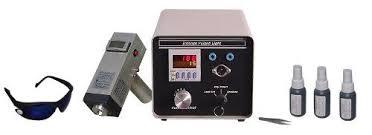 intense pulsed light tattoo removal spl800 super intense pulsed light machine for permanent hair and