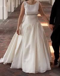 wedding dress ebay how to buy a wedding dress on ebay tips for shopping vintage