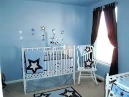 Boy Nursery Decor Ideas Baby Boy Bedroom Theme Ideas Image Of Baby Boy Bedroom Themes