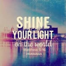 scripture about being the light kenya miranda nada alem de ti thalles roberto cover en