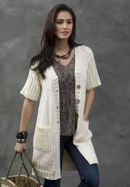 cute jacket pattern mwanza cable yoke tunic jacket knit pattern experienced still need