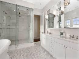 master bathroom ideas houzz bedroom marvelous master bathroom decorating master bathroom