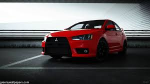 mitsubishi evo rally wallpaper 79 entries in lancer evolution x wallpapers group