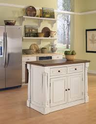 Kitchen Details And Design Tips To Design White Kitchen Island Midcityeast