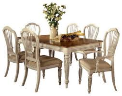 dinning white round table small white kitchen table black and