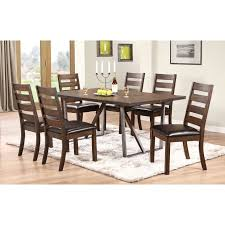 Kmart Dining Room Furniture Counter Height Dining Sets Dining Table Sets Uk Dining Room Sets