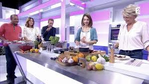 c est au programme recettes cuisine 2 rdv de mardi à vendredi dans l émission c est au programme sur