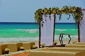 Map Of Cancun Cancun Weddings U0026 Destination Weddings The Ritz Carlton Cancun