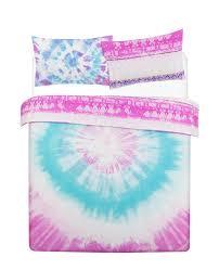 Primark Single Duvet Cover Primark Neon Tie Dye Kingsize Duvet Cover Annalise Bedroom