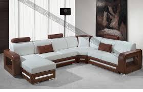 canapé arabe 2016 dernière canapé conception arabique style canapé arabe buy