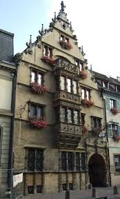 22 best bay window images on pinterest bay windows windows and fr colmar 20080828 026 bay window wikipedia the free encyclopedia
