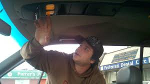 how to change interior light bulb in car jeep wrangler jk 2007 to present how to replace dome light jk forum