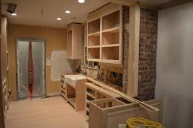 Kitchen Cabinets On Clearance by Cabinets Hospitably Yours