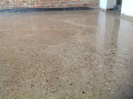 polished concrete floor auckland polished concrete floor u2013 rhama