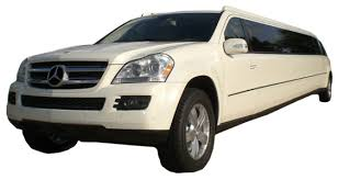 mercedes northern california this is a one of a san francisco mercedes gl550 suv limo a1