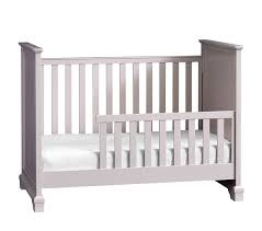 Bassinet Converts To Crib by Hayden Crib Conversion Kit Pottery Barn Creative Ideas Of Baby Cribs