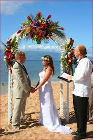 Wedding Arches Definition Wedding Arch Definition Yakizu Tech